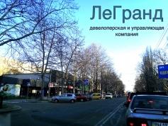 Аренда Магазин с ремонтом Киевский район Королева/Глушко