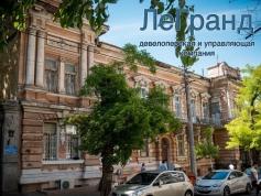 Аренда Магазин под косметику Приморский район Дидрихсона/Дюковская
