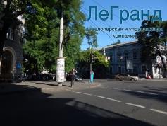 Аренда Помещение свободного назначения под косметику Приморский район Канатная / Успенская
