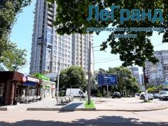 Аренда Магазин от строителей Киевский район Филатова/Площадь Толбухина