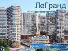 Аренда Помещение свободного назначения от строителей Приморский район Каманина /Мореходный переулок