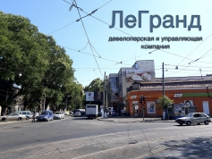 Аренда Магазин рабочее Приморский район Прохоровська/Степовая