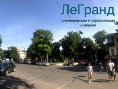 Аренда Магазин под косметику Приморский район Бунина/Александровский проспект