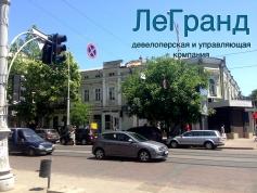 Аренда Магазин рабочее Приморский район Успенская /Преображенская
