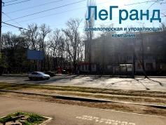 Аренда Помещение свободного назначения рабочее Приморский район Фонтанская дорога/Посмитного