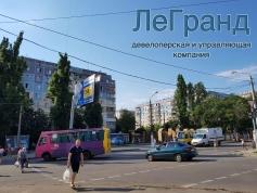 Аренда Помещение свободного назначения от строителей Суворовский район Марсельская / Добровольского