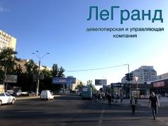 Аренда Магазин под косметику Суворовский район Заболотного/Днепропетровская
