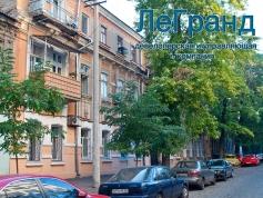Аренда Офис под косметику Приморский район Кузнечная/Спиридоновская