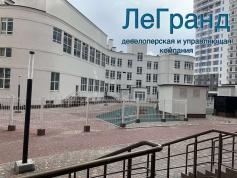 Аренда Офис от строителей Приморский район Каманина/Мореходный переулок