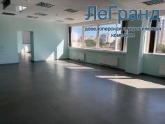 Аренда Офис с ремонтом Приморский район Александровский проспект/Большая Арнаутская