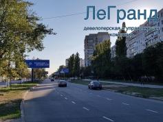 Аренда Помещение свободного назначения от строителей Суворовский район Паустовского / Семена Палия