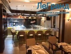 Аренда Кафе/ресторан с ремонтом Приморский район Ришельевская/Греческая