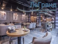 Аренда Кафе/ресторан под ремонт Приморский район Екатерининская площадь/Воронцовский переулок