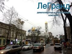 Аренда Магазин под ремонт Приморский район Преображенская / Успенская