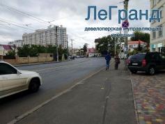 Аренда Магазин с ремонтом Киевский район Цветочная/Фонтанская дорога
