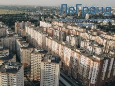 Аренда Помещение свободного назначения от строителей Киевский район Левитана/Проспект Маршала Жукова