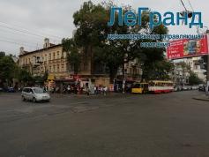 Продажа Магазин рабочее Приморский район Пантелеймновская/Екатерининская