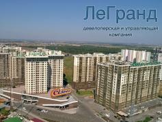 Аренда Офис рабочее Киевский район Люстдорфская дорога/Ильфа и Петрова