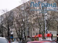 Аренда Магазин рабочее Малиновский район Маршала Малиновского/Ицхака Рабина