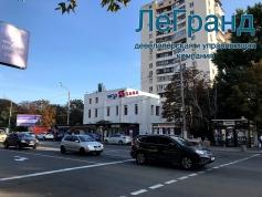 Аренда Помещение свободного назначения рабочее Киевский район Левитана/Академика Королёва