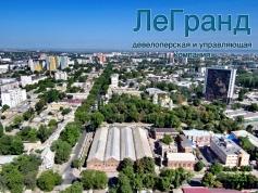 Аренда Офис под ремонт Малиновский район Мельницкая/Михайловская