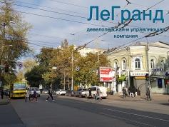 Аренда Кафе/ресторан под косметику Приморский район Преображенская / Успенская