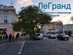 Аренда Офис рабочее Приморский район Жуковского/Преображенская