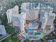 Продажа Магазин от строителей Приморский район Каманіна/Компасний провулок