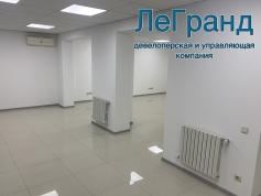 Аренда Магазин с ремонтом Малиновский район Космонавтов/Инглези