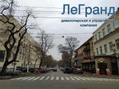 Аренда Офис рабочее Приморский район переулок Сабанский/Канатная