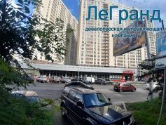 Аренда Магазин от строителей Суворовский район Академіка Сахарова / Висоцького