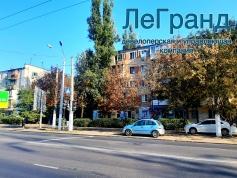 Аренда Магазин рабочее Малиновский район Космонавтів/Люстдорфська дорога