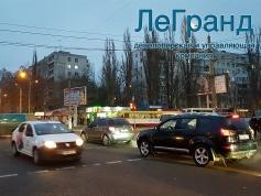 Аренда Магазин рабочее Суворовский район пр-т Добровольського/Генерала Бочарова