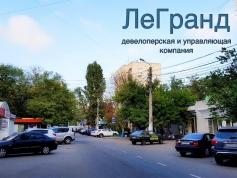 Аренда Магазин рабочее Суворовский район Героїв оборона Одеси/Заболотного