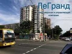 Аренда Кафе/ресторан рабочее Суворовский район Генерала Бочарова/Пр-т Добровольского