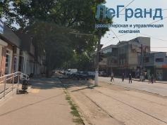 Аренда Офис под ремонт Малиновский район Дальницька/Степова// Дальницька/Степова