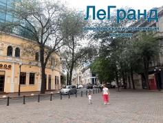 Аренда Магазин рабочее Приморский район Грецька площа/Преображенська