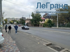 Аренда Магазин с ремонтом Киевский район Фонтанська дорога/Дмитра Донського