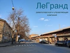 Аренда Помещение свободного назначения рабочее Приморский район Торгова/Новобазарний провулок
