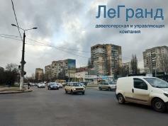 Аренда Кафе/ресторан рабочее Суворовский район Балківська/Краснослободський узвіз