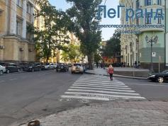 Аренда Магазин рабочее Приморский район Канатна/Буніна