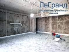 Аренда Магазин от строителей Киевский район Львівська/Дачна