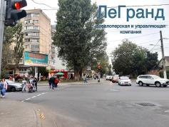 Аренда Магазин под косметику Киевский район Академіка Корольова/Левітана