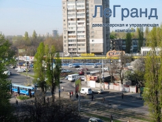 Аренда Помещение свободного назначения от строителей Киевский район Філатова / Площа Толбухіна