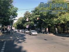 Аренда Кафе/ресторан под ремонт Приморский район Троїцька/Олександрівський проспект