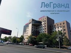 Аренда Офис рабочее Малиновский район Балківська/Бабеля
