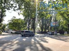 Аренда Помещение свободного назначения под косметику Малиновский район Гайдара / Інглезі