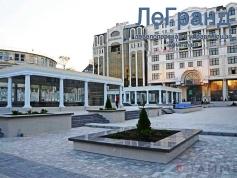 Аренда Кафе/ресторан рабочее Приморский район Грецька площа / Червоний провулок