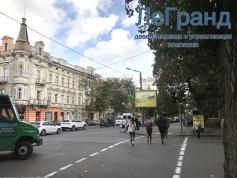 Аренда Магазин с ремонтом Приморский район Катерининська/Мала Арнаутська