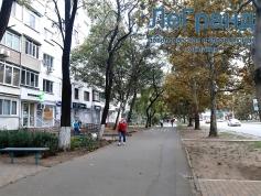 Аренда Кафе/ресторан рабочее Киевский район Академіка Корольова/Академука Глушка